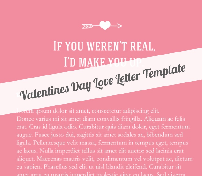 Lovelettertemplateg valentines day love letter template lovelettertemplate spiritdancerdesigns Image collections
