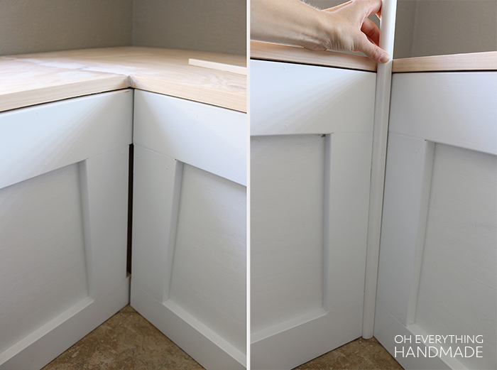 How To Build A Kitchen Nook Bench Full Step By Step Guide