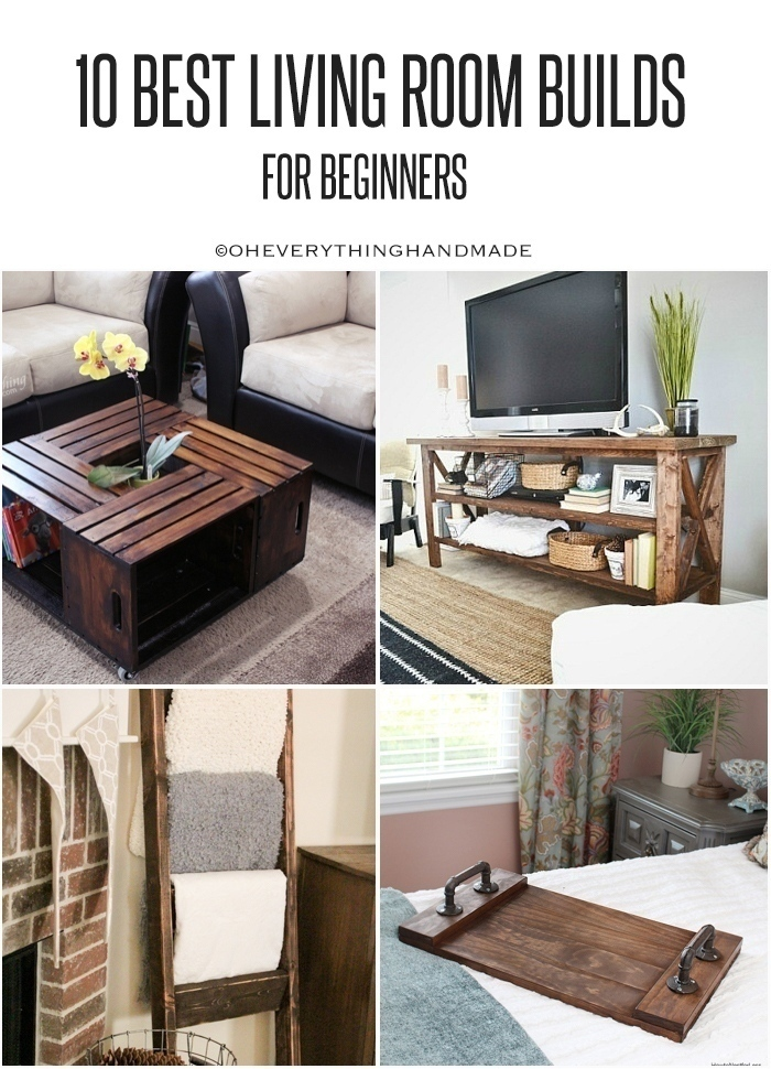 Fall home decor finds oh everything handmade for The living room channel 10 instagram