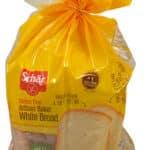 Schar Artisan Baker White Bread Gluten Free